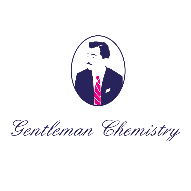 logo version carré