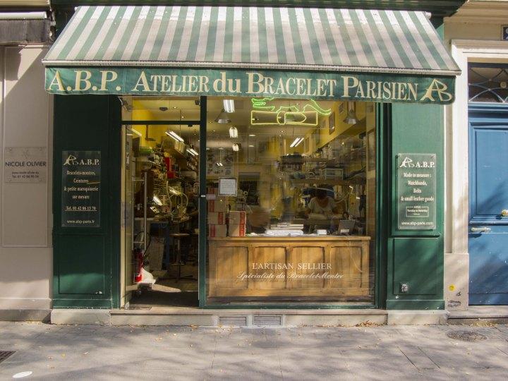 abp boutique