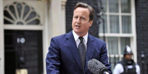 david-cameron-premier-ministre-britannique_293890_510x255