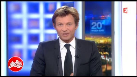 Laurent-Delahousse-presente-son-JT_exact1024x768_l