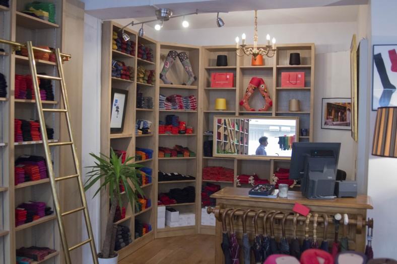 boutique mes chaussettes rouges 1