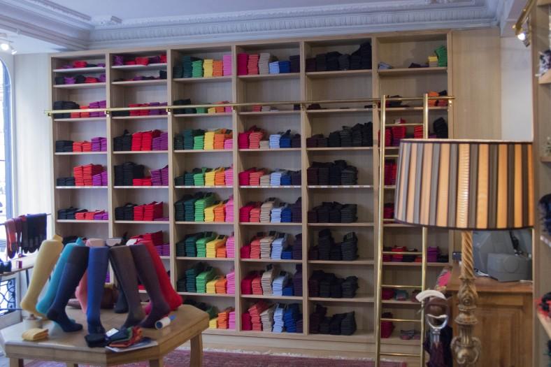 boutique mes chaussettes rouges 2