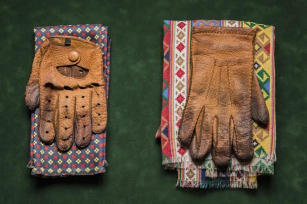 gants wordpress