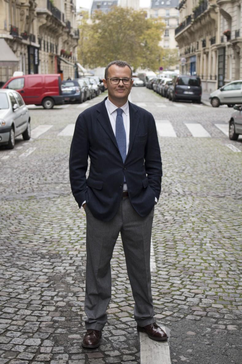 Massimiliano Bresciani 2