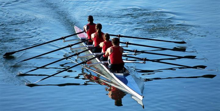 Rowing_Original
