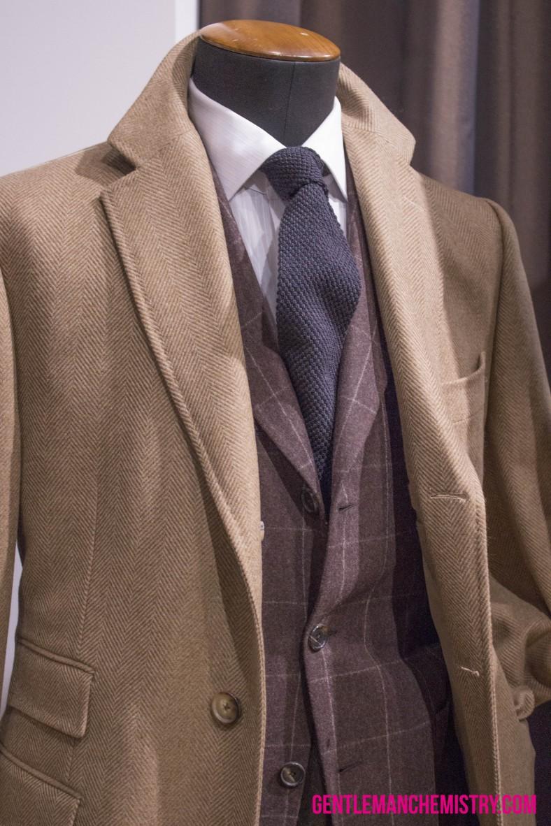 cifo coat