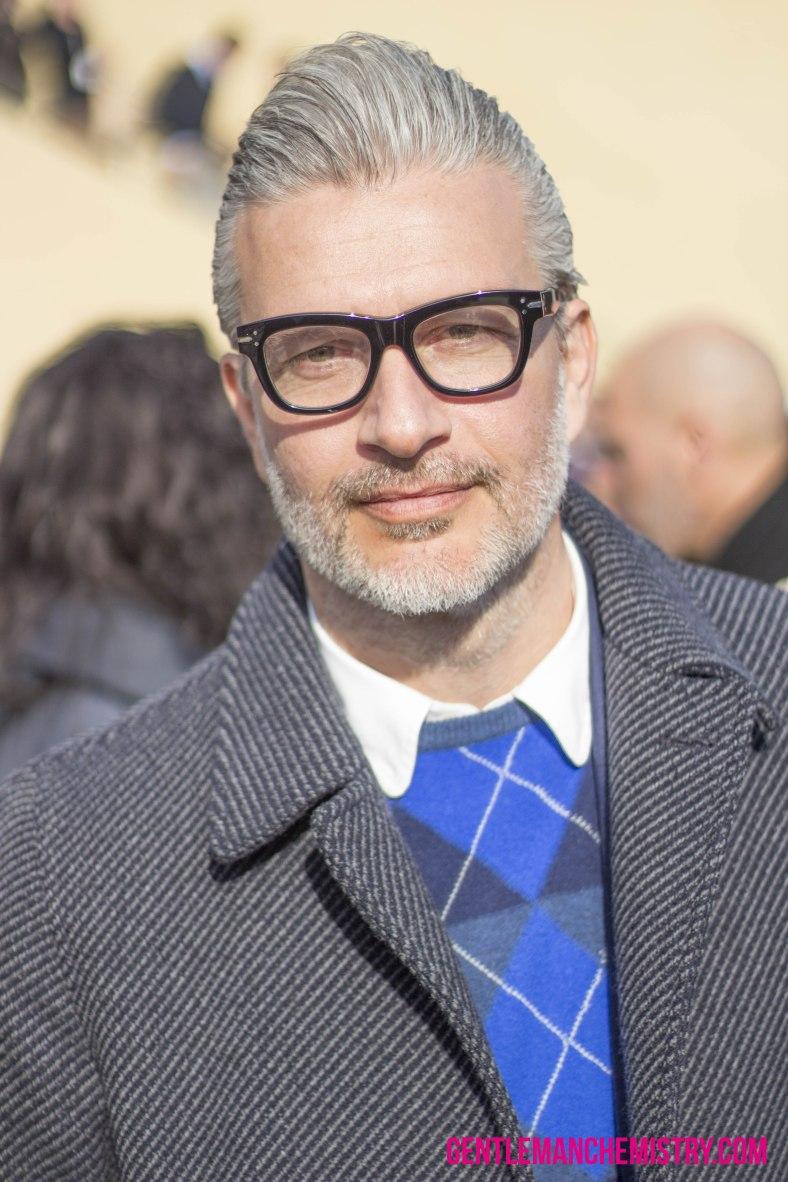 Domenico Ginafrate