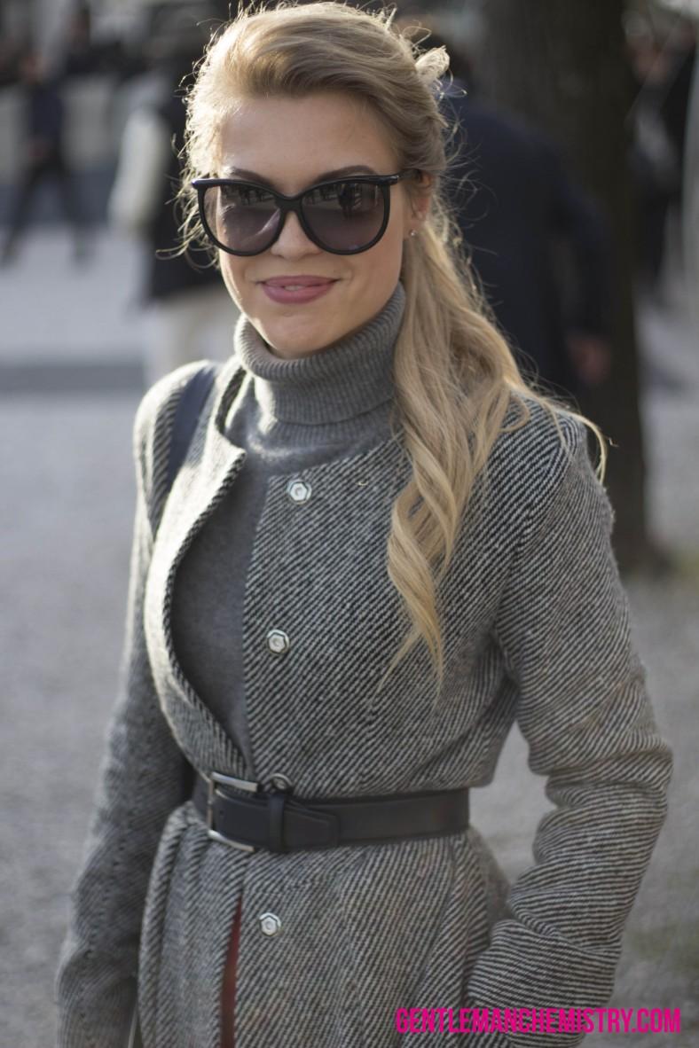 Eleonora Sebastiani