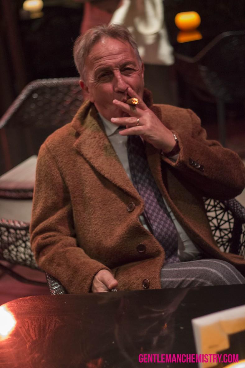 Enric Formicola