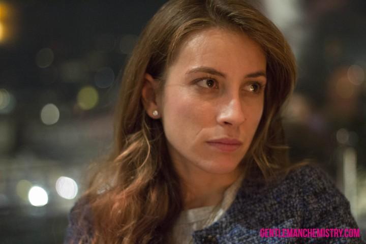 Enrica Formicola