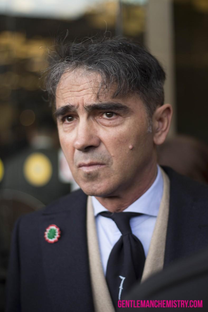 Filippo Matera