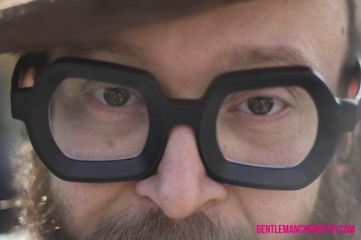 occhiali michael