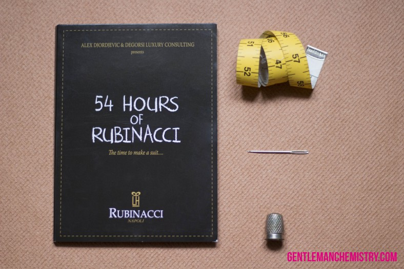 54 hours of rubinacci pic