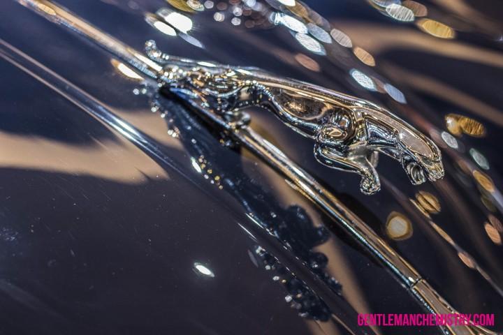 jaguaro