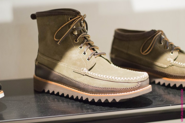 Boots Bass copie