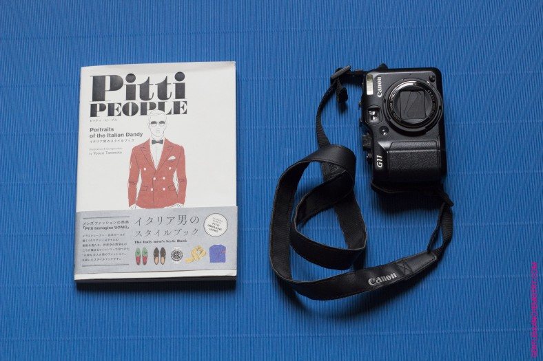 Pitti People closeup copie