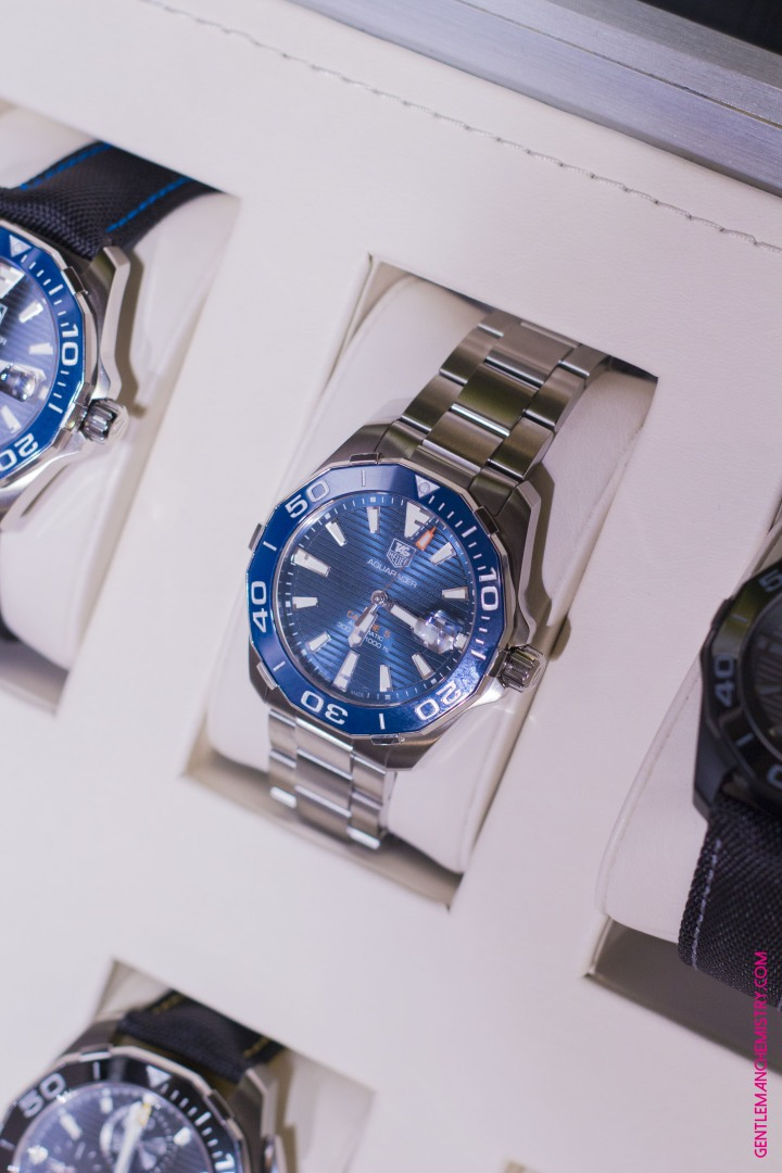 Aquaracer box copie