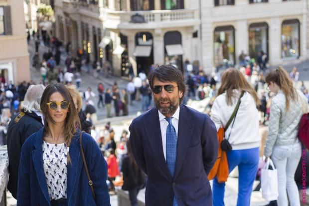Barbara & Andrea spagna copie