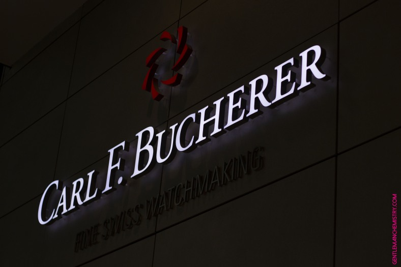 Boucherer copie