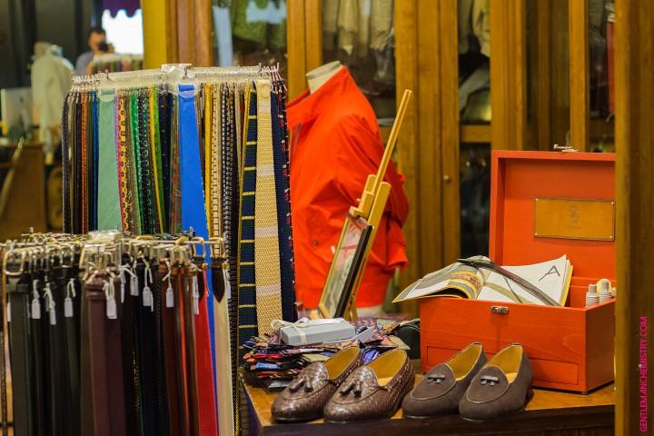 boutique bow tie copie
