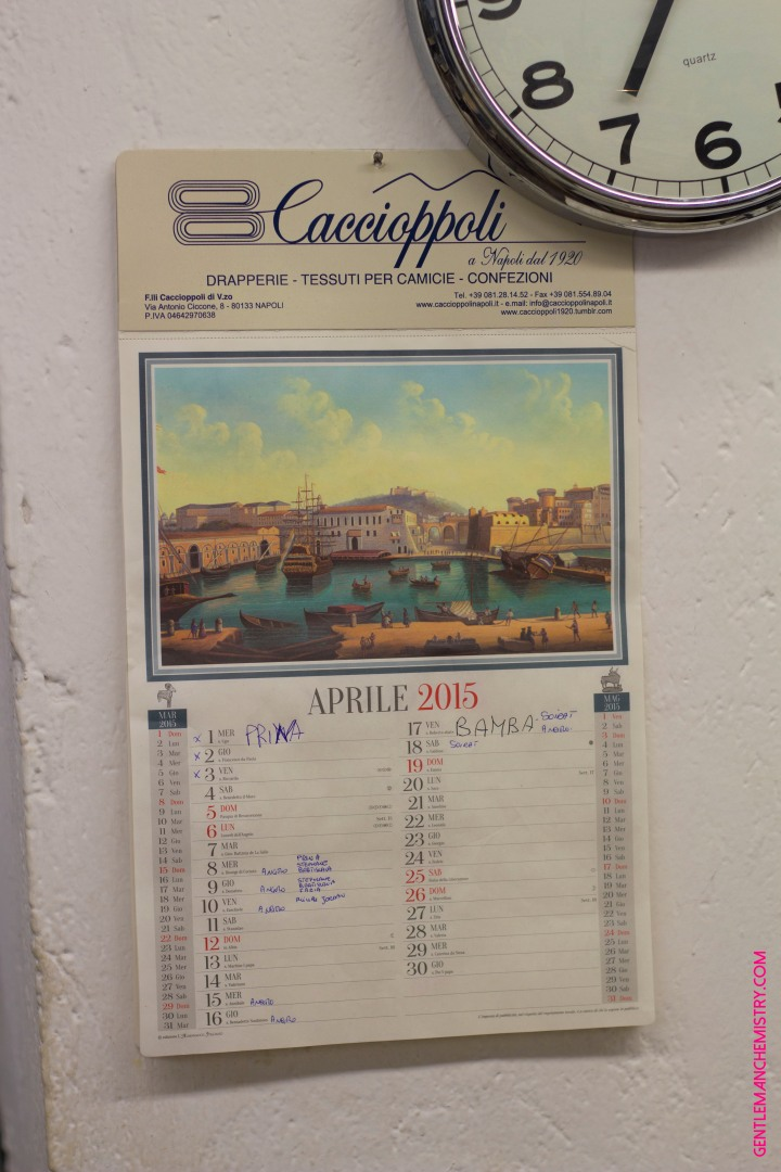 calendario cacciopoli copie