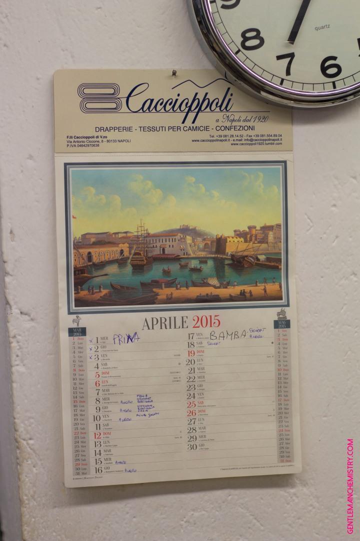 calendario cacciopoli copie