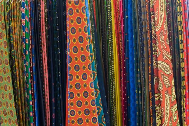 cravatte ripense copie