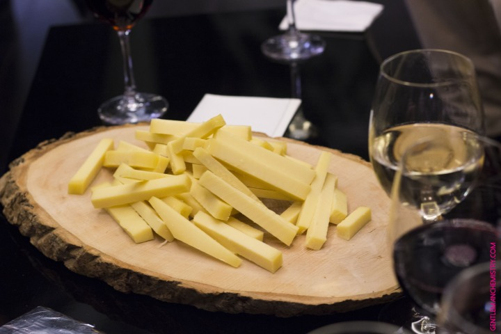 fromage biver copie