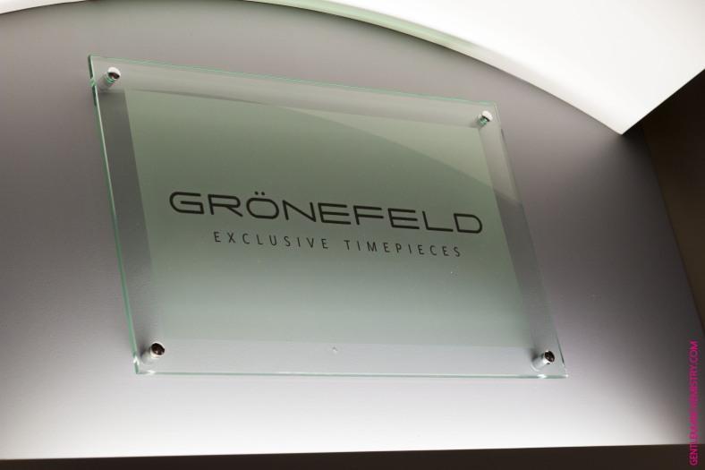 gronefeld logo copie