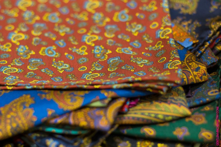 pocketsquare sartoria ripense copie