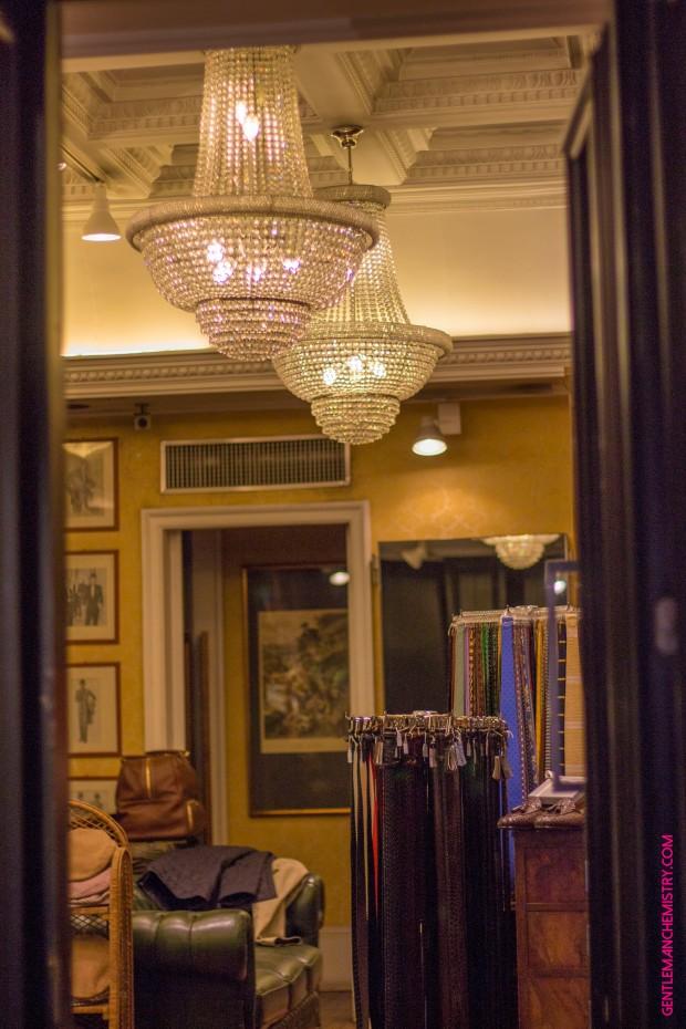 sartoria Ripense shop vista copie