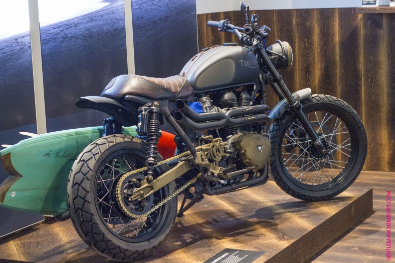 Scrambler copie