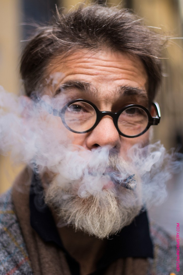 simone fumo viso copie
