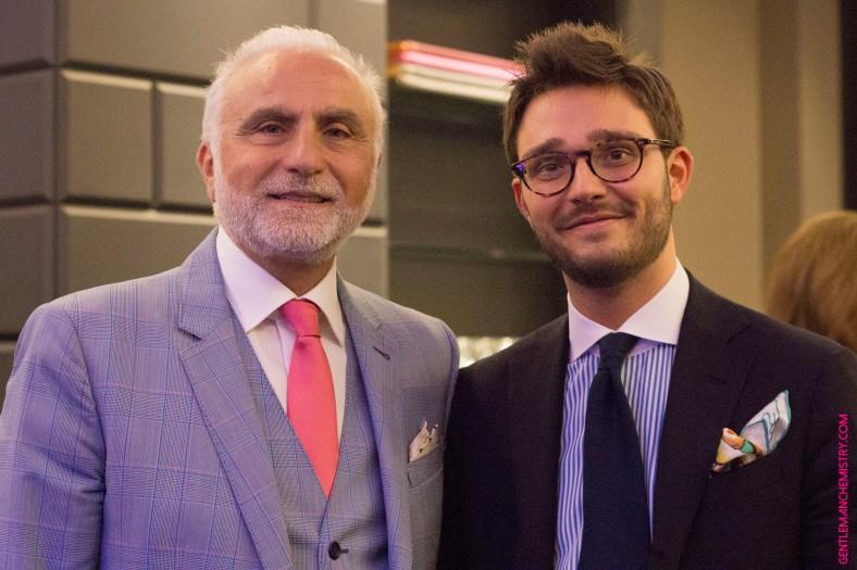 Corrado lopresto & Simone Ubertino copie