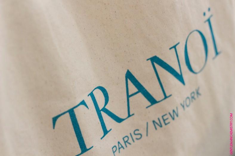 tranoi bagshop copie