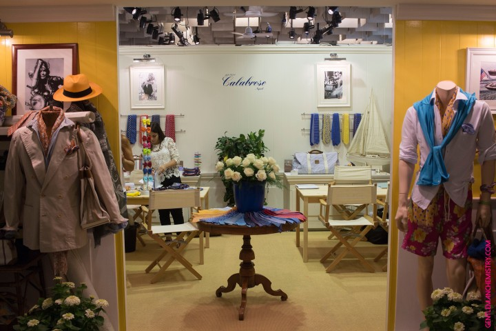 Calabrese Stand copie