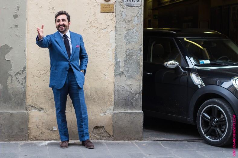 Gianluca Migliarotti copie