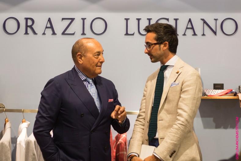 Orazio & Ruggero copie