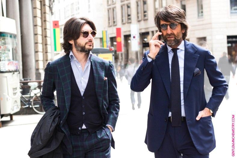 Nicola Ricci & Andrea Luparelli copie