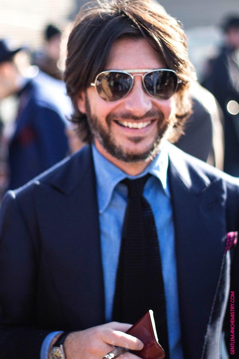 Nicola Ricci Pitti 87 smiling copie