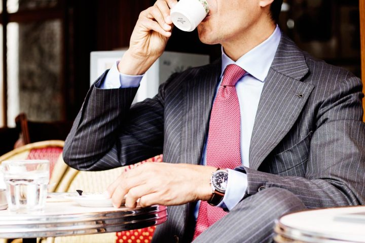christophe-debon-cafe-costume-sartoria-peluso