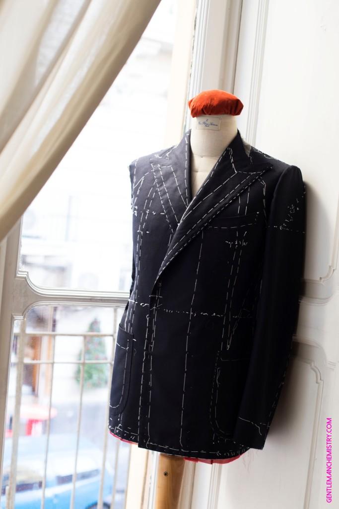 costume-croise-flanelle-bleu-sartoria-peluso