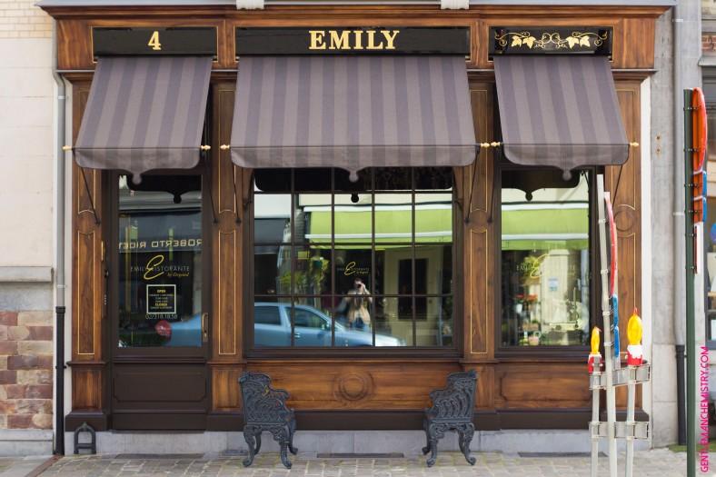 Emily copie - copie
