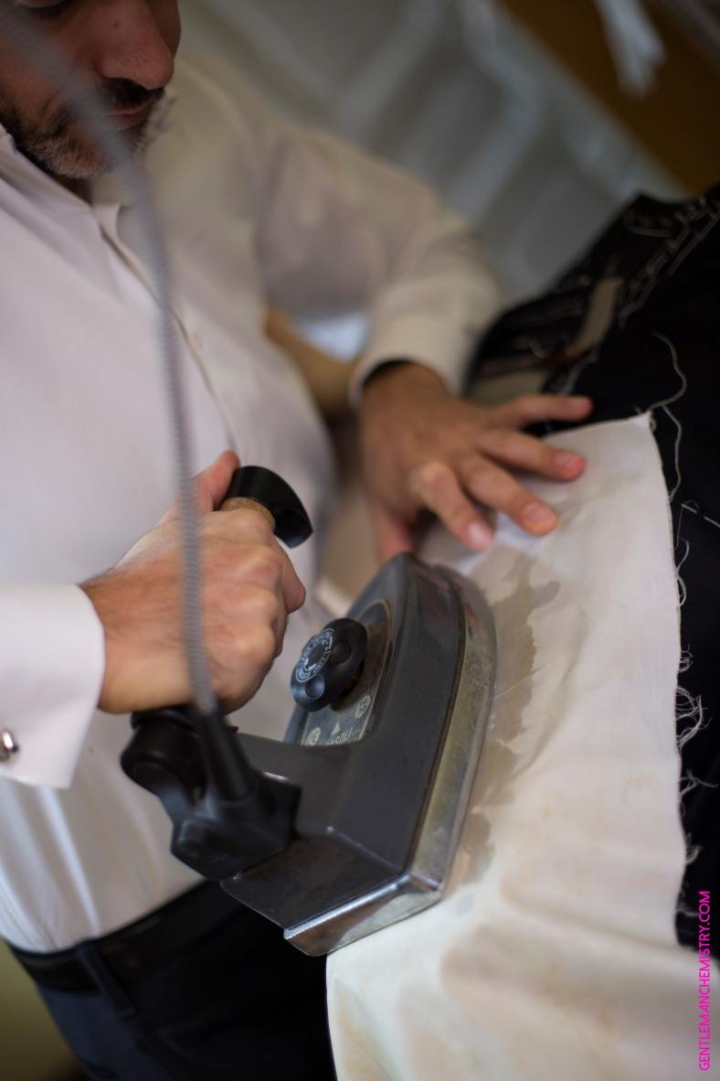 ironing copie