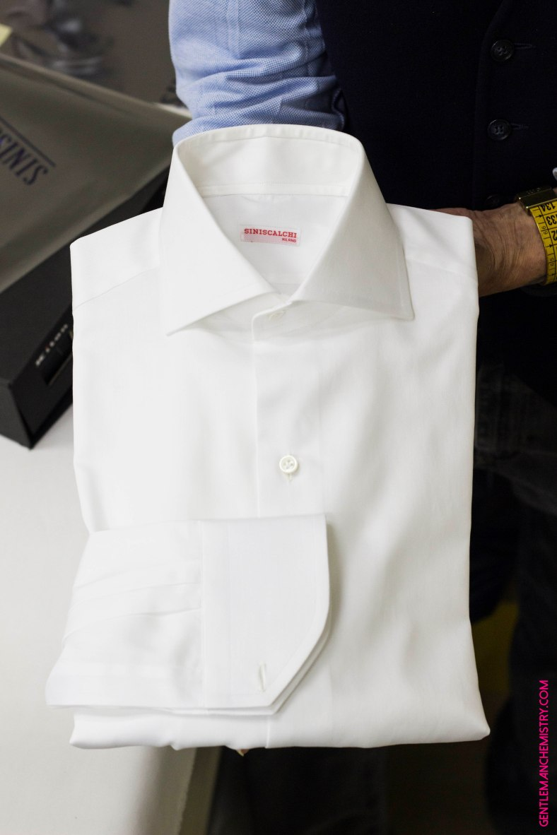 Siniscalchi shirt copie