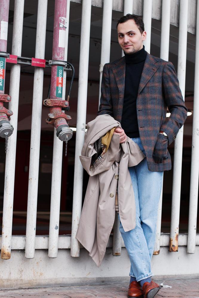 stephane-veste-bespoke-sartoria-peluso-carreaux-laine-cashmere