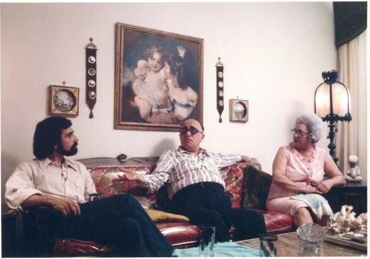 05-Scorsese_ItalianAmerican_B