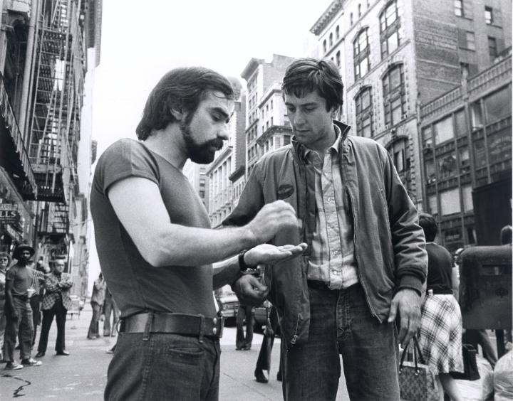 08-Scorsese_ RDN