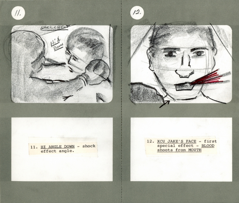 10- Scorsese_RB_storyboard_11_12