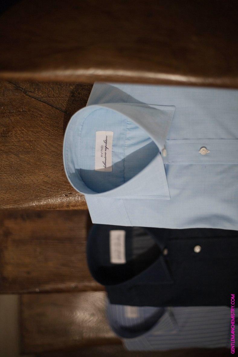 avino gift shirts copie